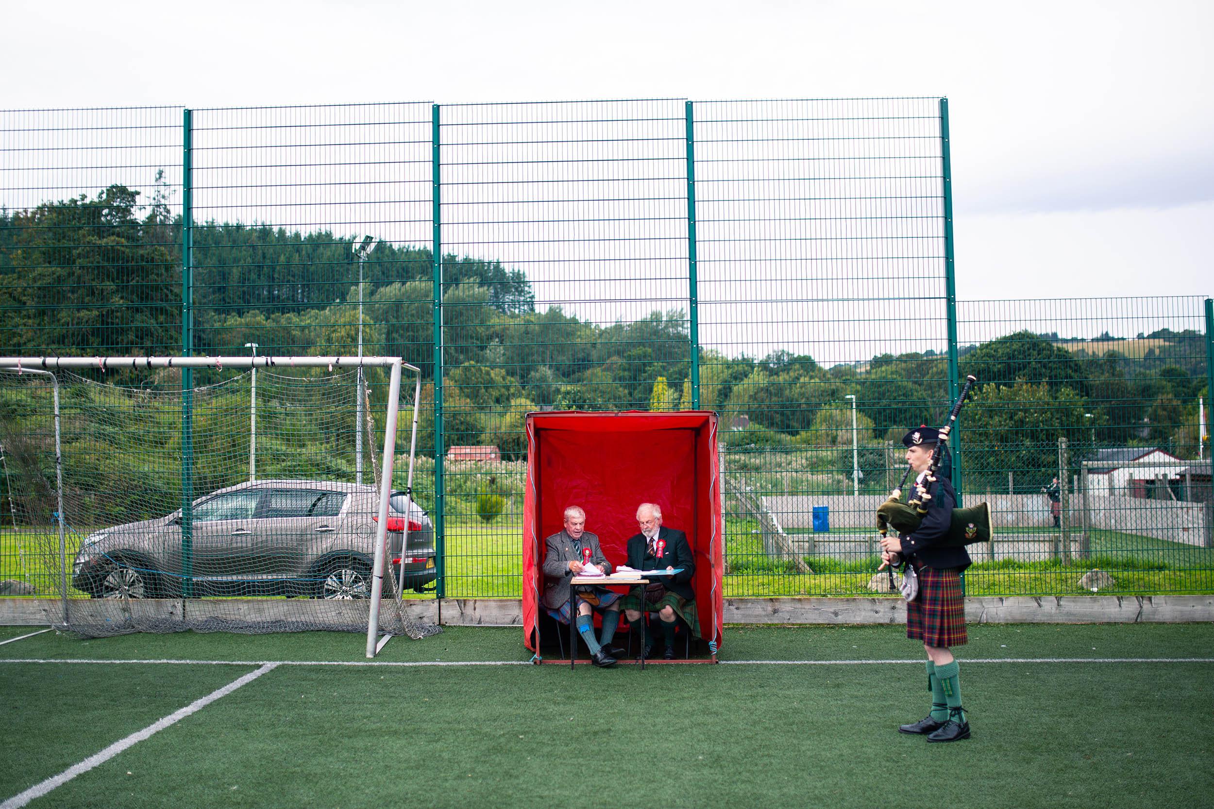 SCOTLAND_LOCHNESS_HIGHLANDGAMES_0005