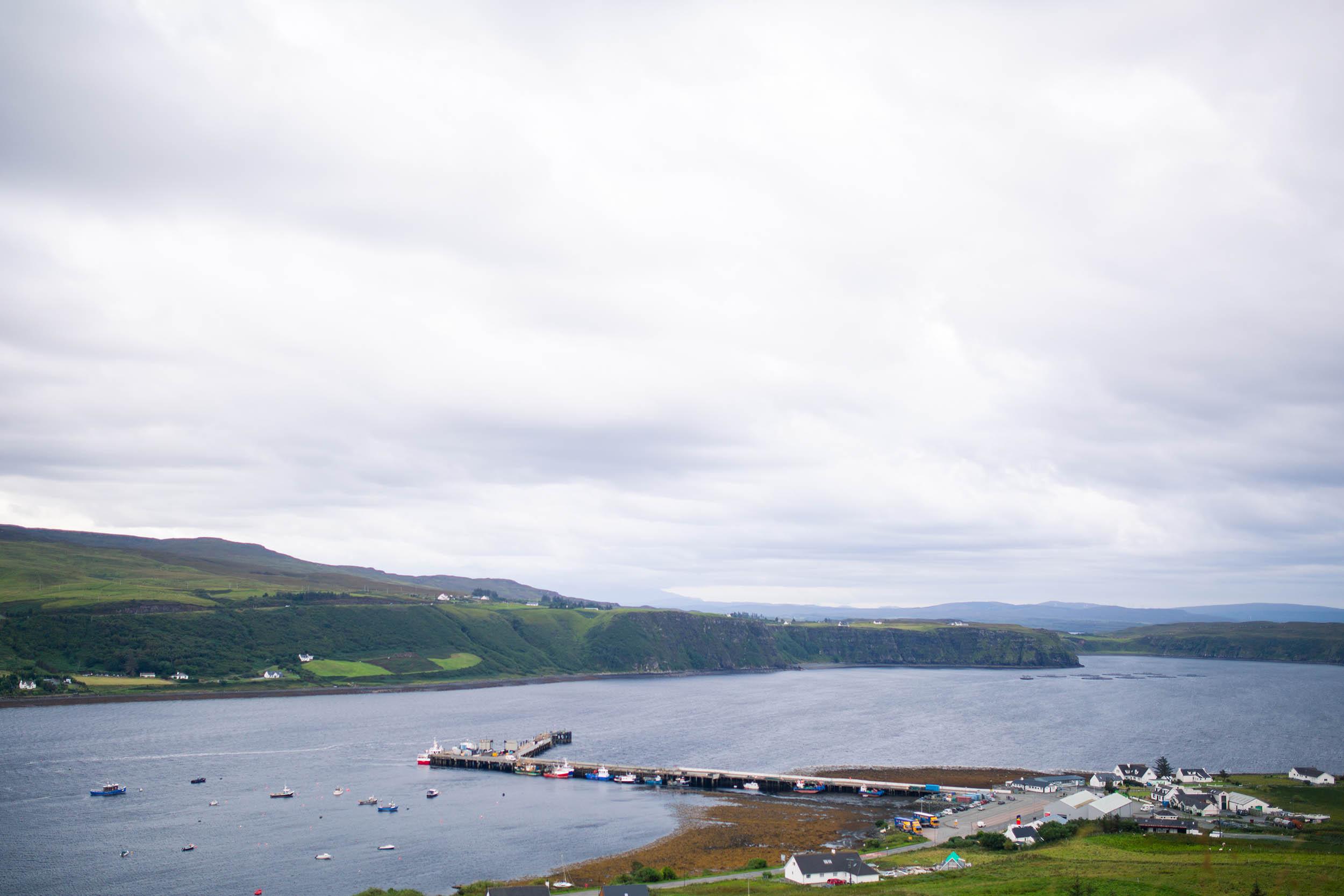 SCOTLAND_SKYE_0000