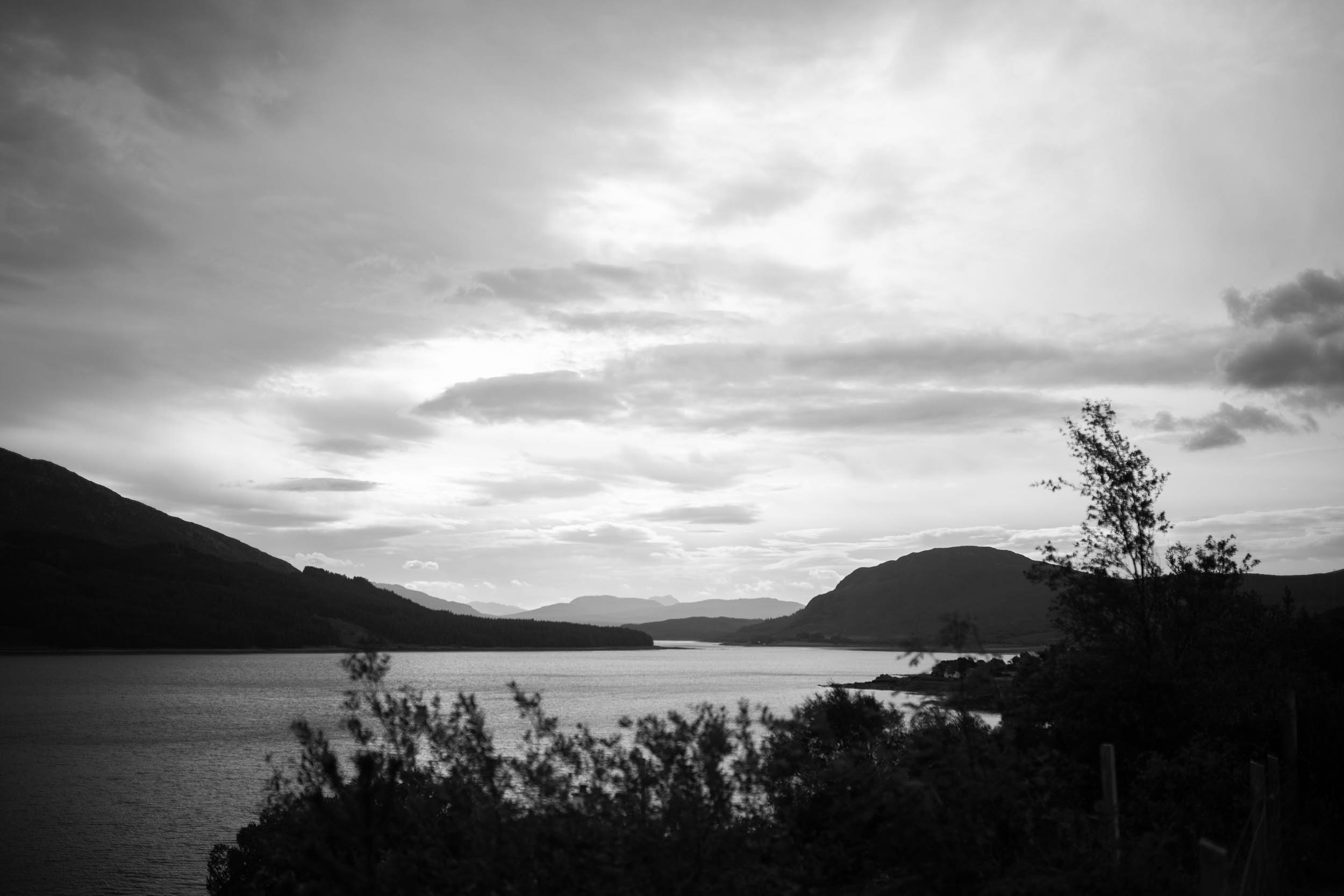 SCOTLAND_SKYE_0019