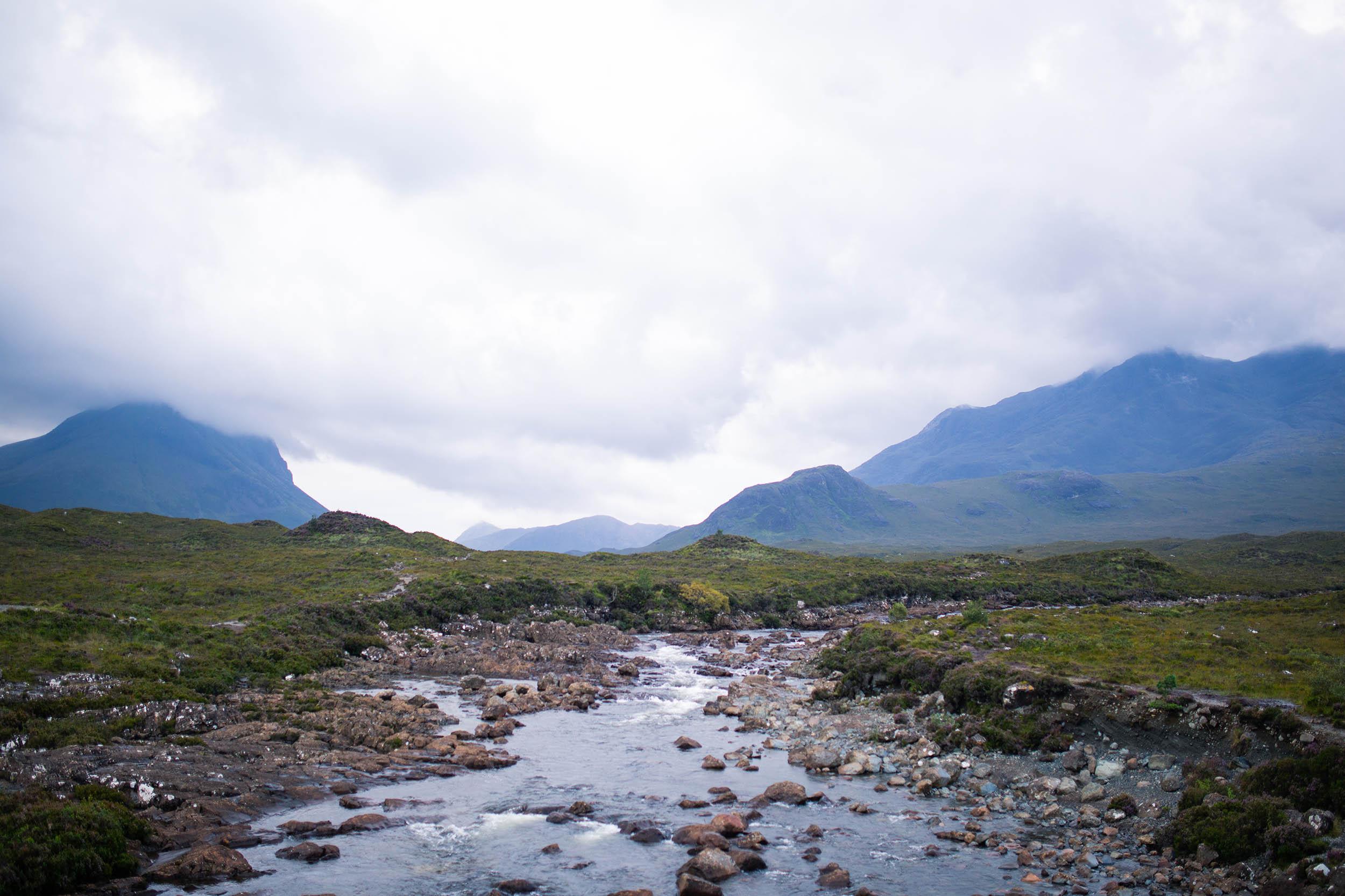 SCOTLAND_SKYE_SLIGACHAN_0003