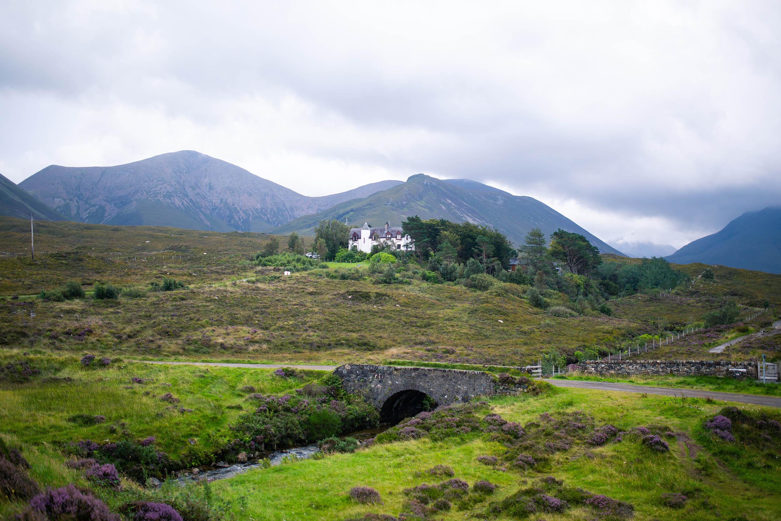 SCOTLAND_SKYE_SLIGACHAN_0008