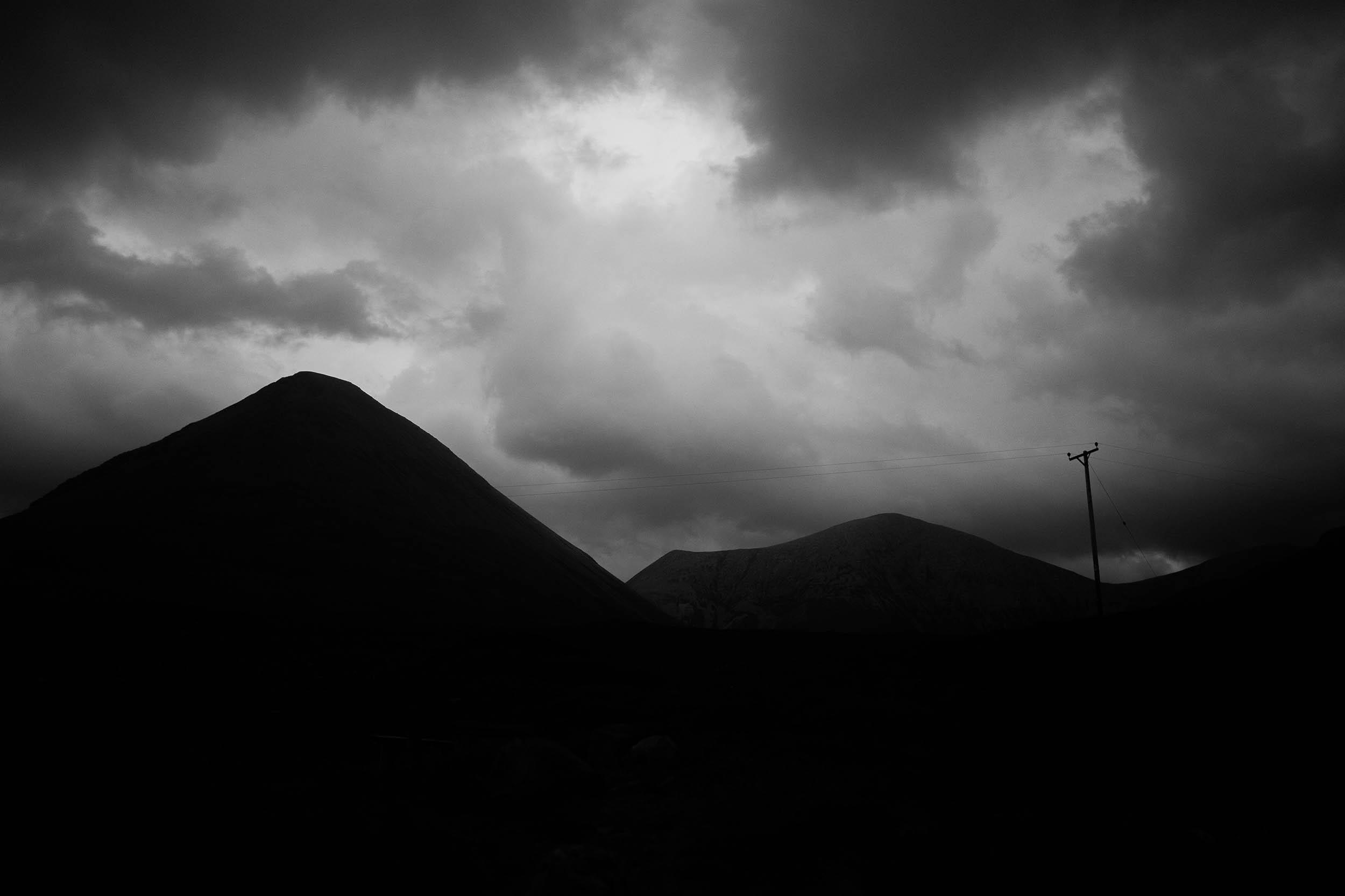 SCOTLAND_SKYE_SLIGACHAN_0011