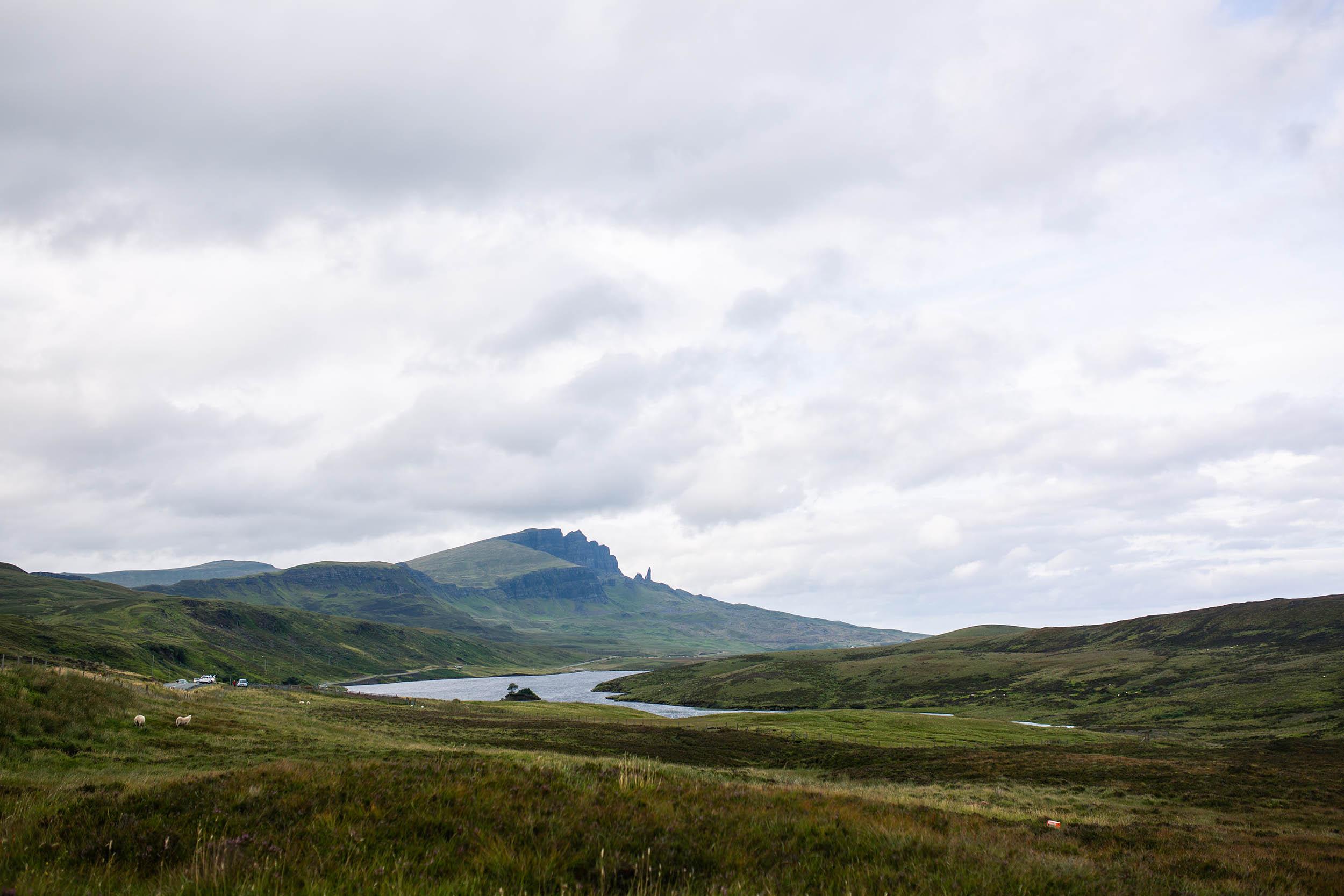 SCOTLAND_SKYE_THESTORR_0003