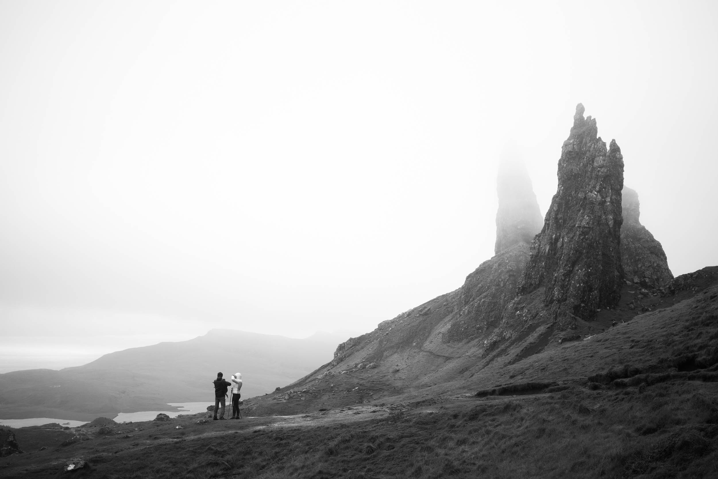 SCOTLAND_SKYE_THESTORR_0012