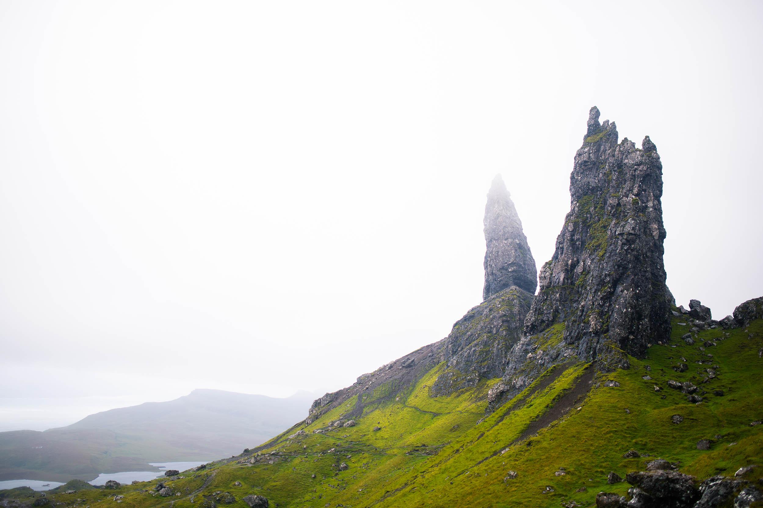 SCOTLAND_SKYE_THESTORR_0013