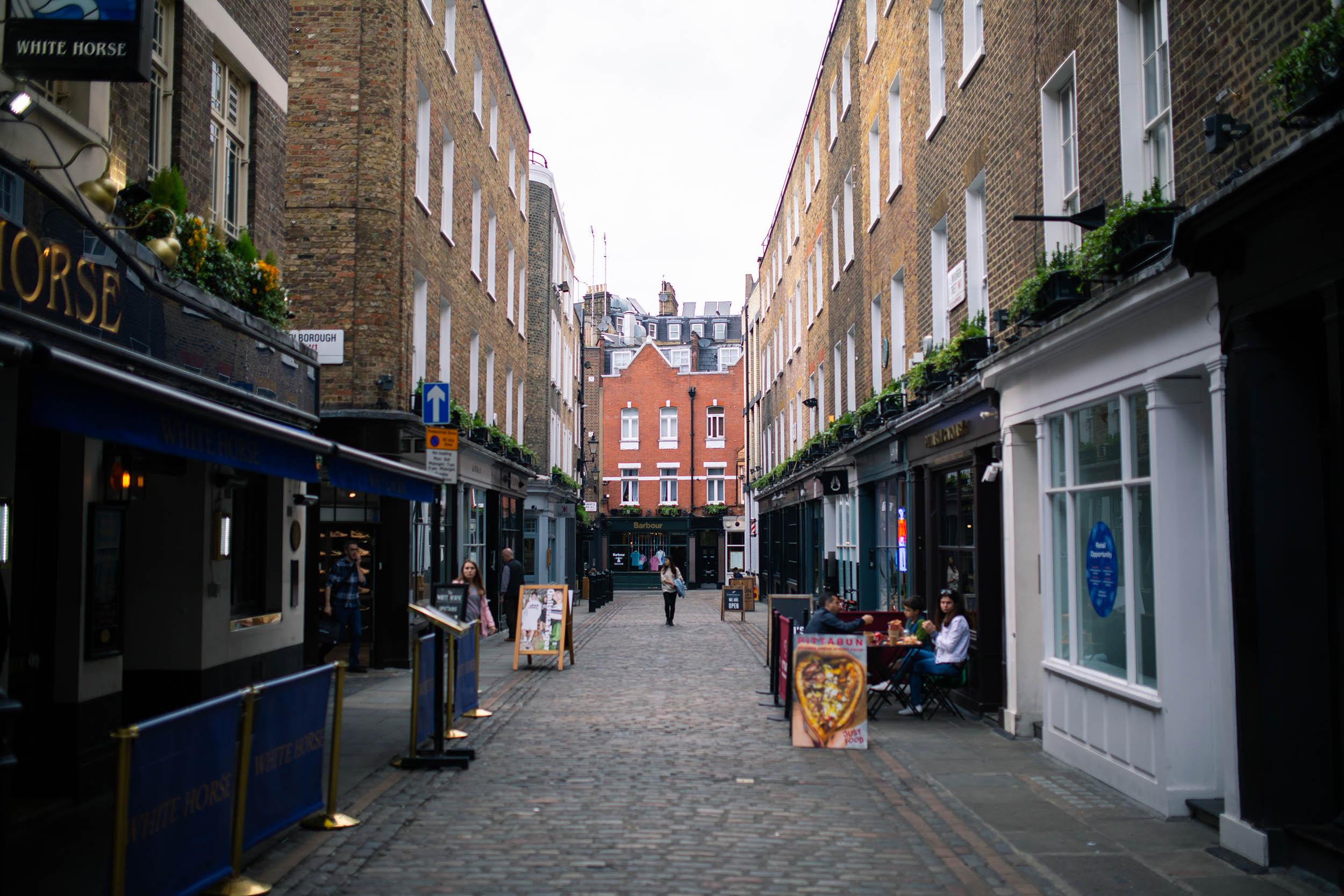 ENGLAND_LONDON_0003