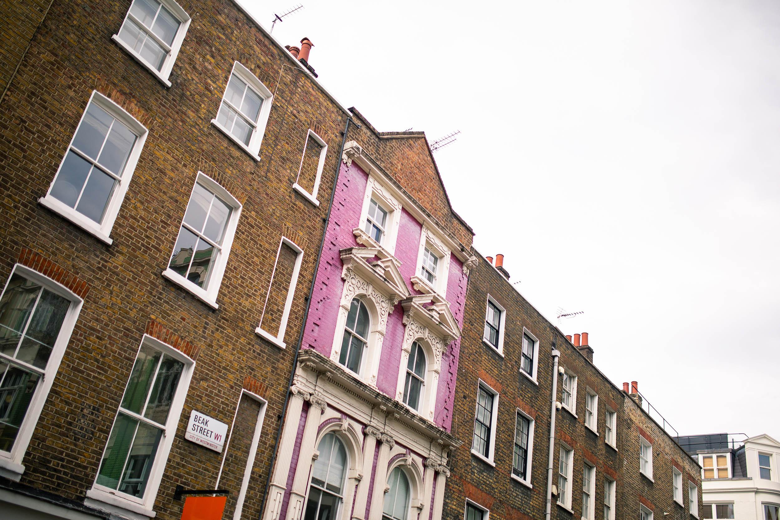 ENGLAND_LONDON_0005