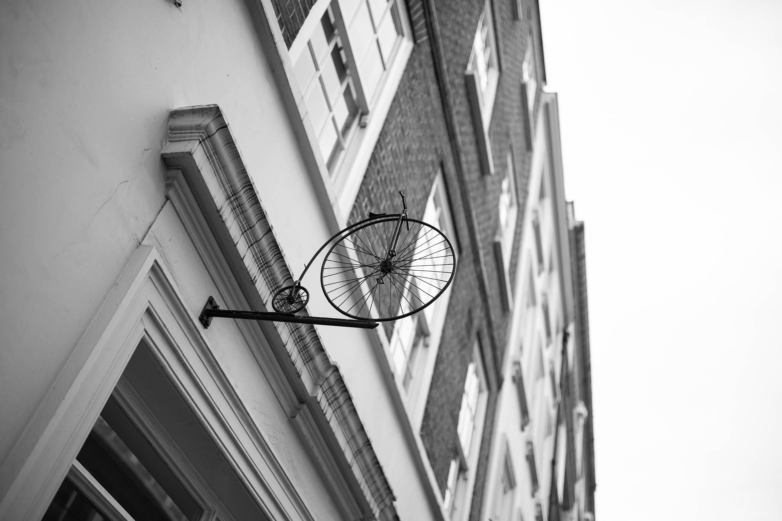 ENGLAND_LONDON_0007