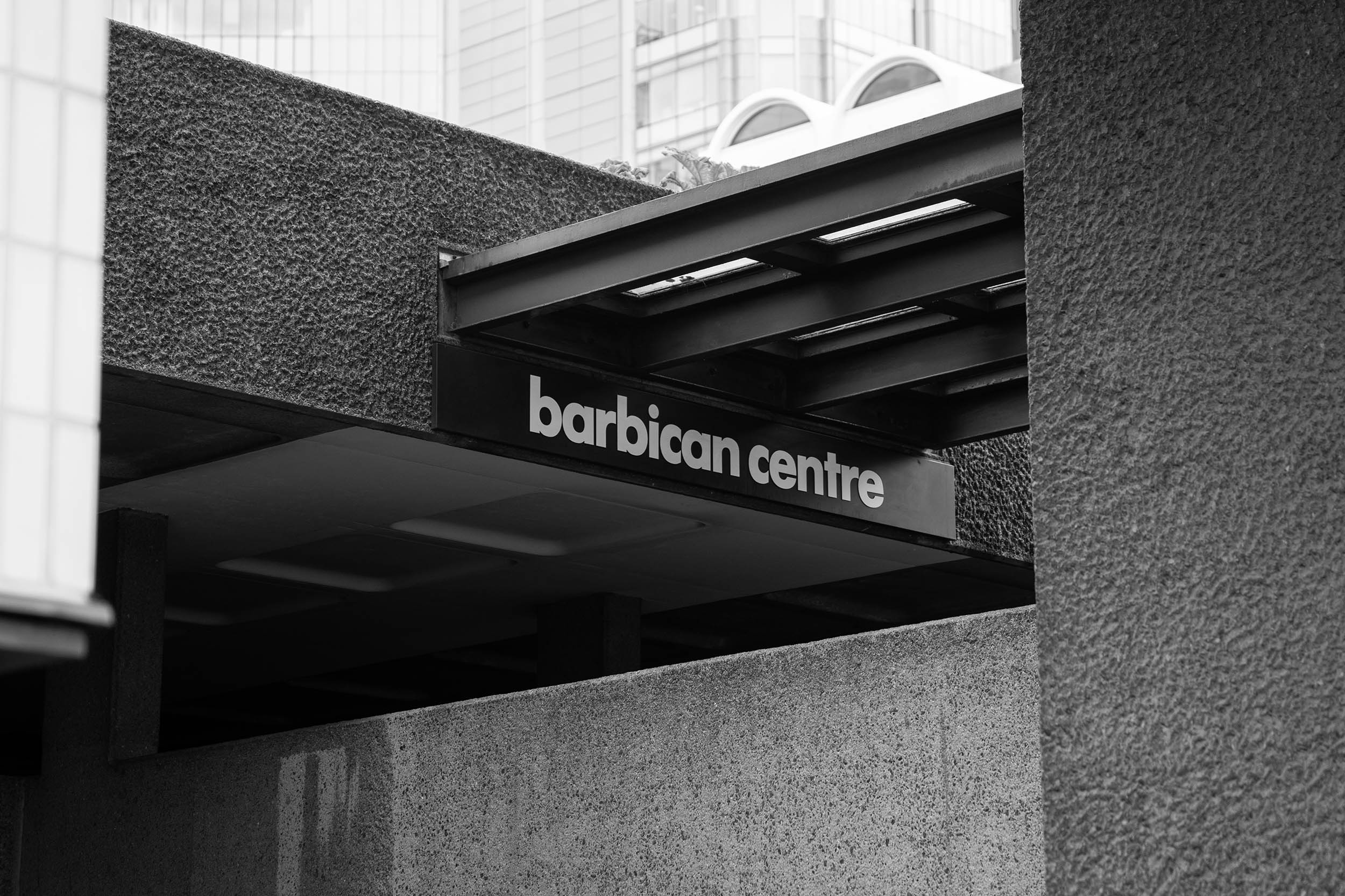 ENGLAND_LONDON_BARBICAN_0015
