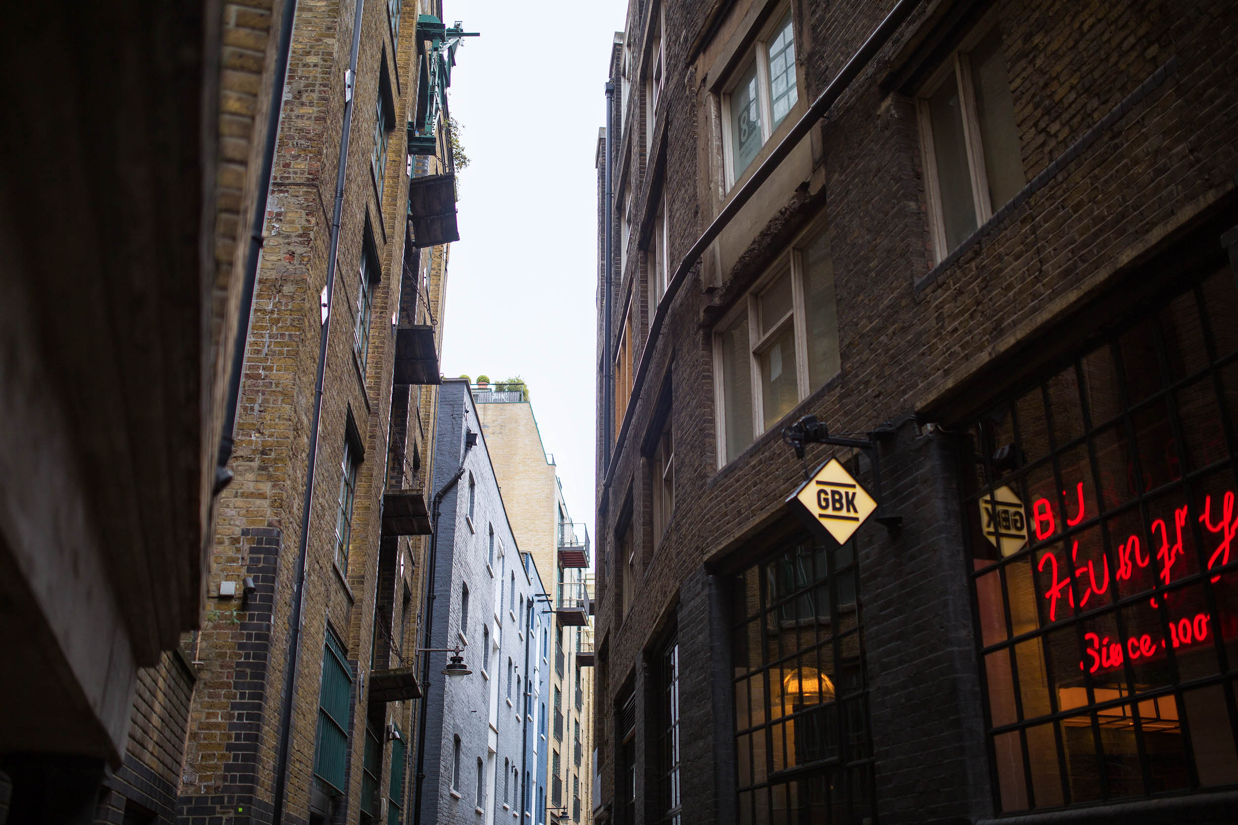 ENGLAND_LONDON_BOROUGH_0006