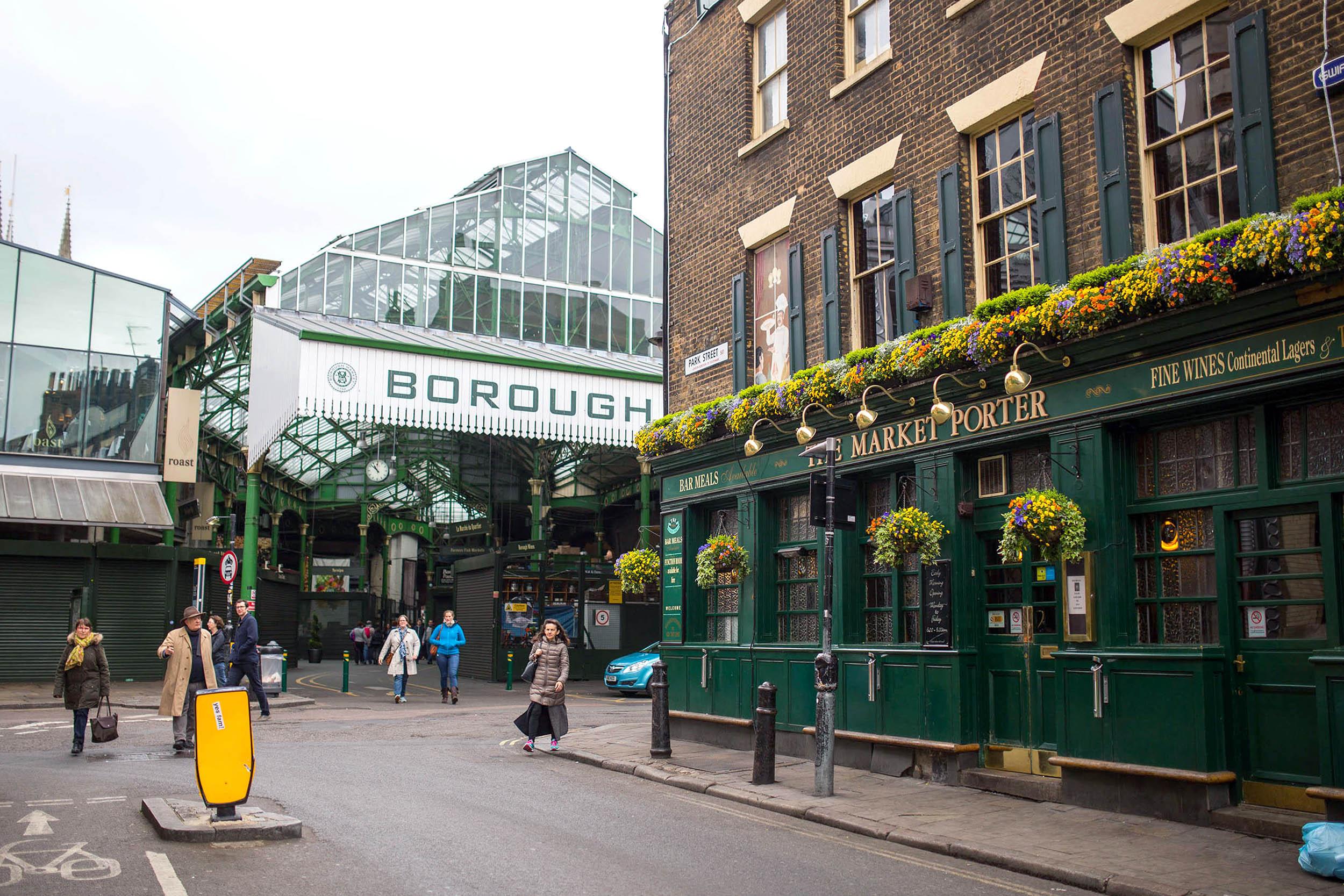 ENGLAND_LONDON_BOROUGH_0015