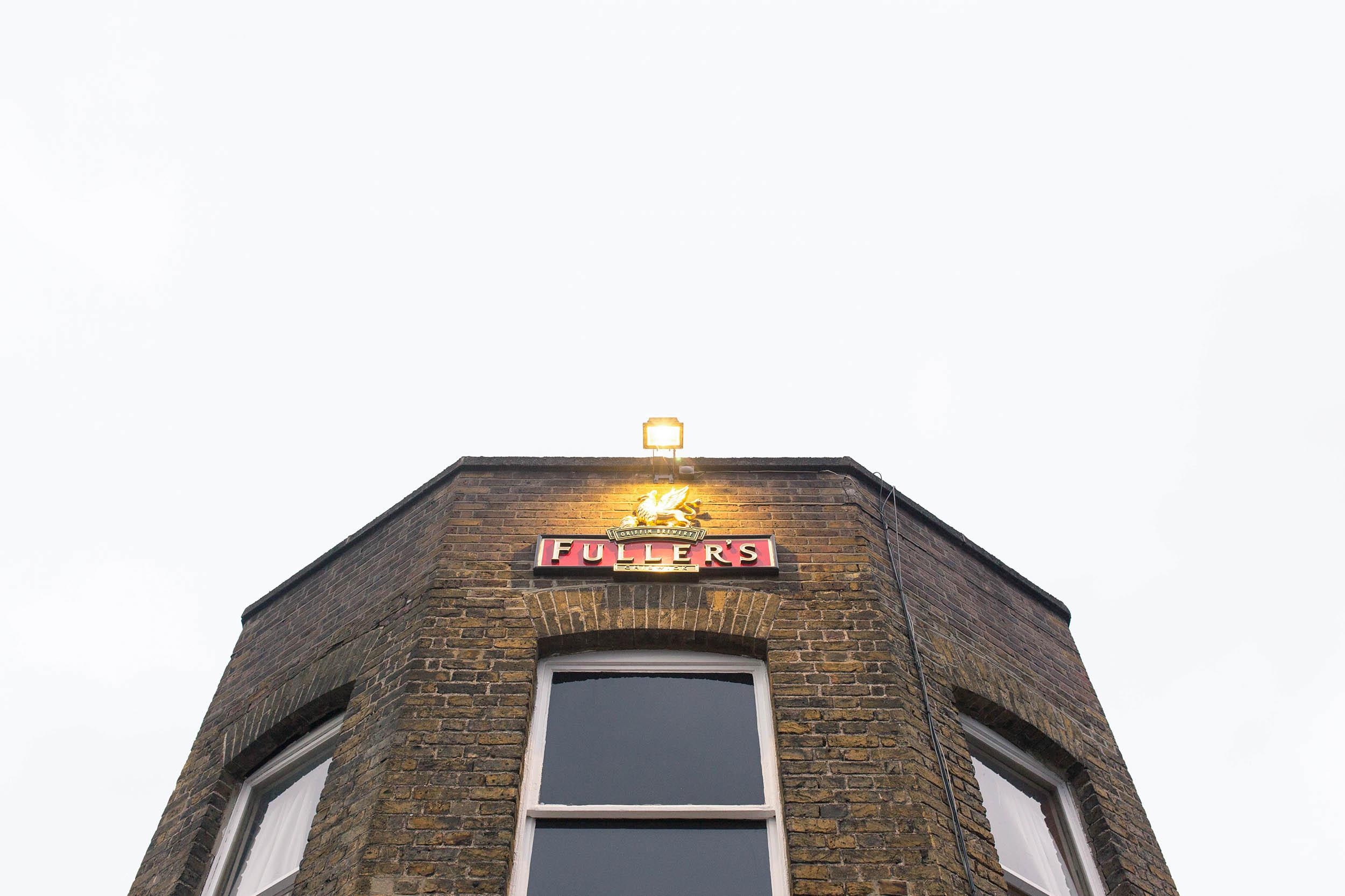 ENGLAND_LONDON_BRENFTORD_0021