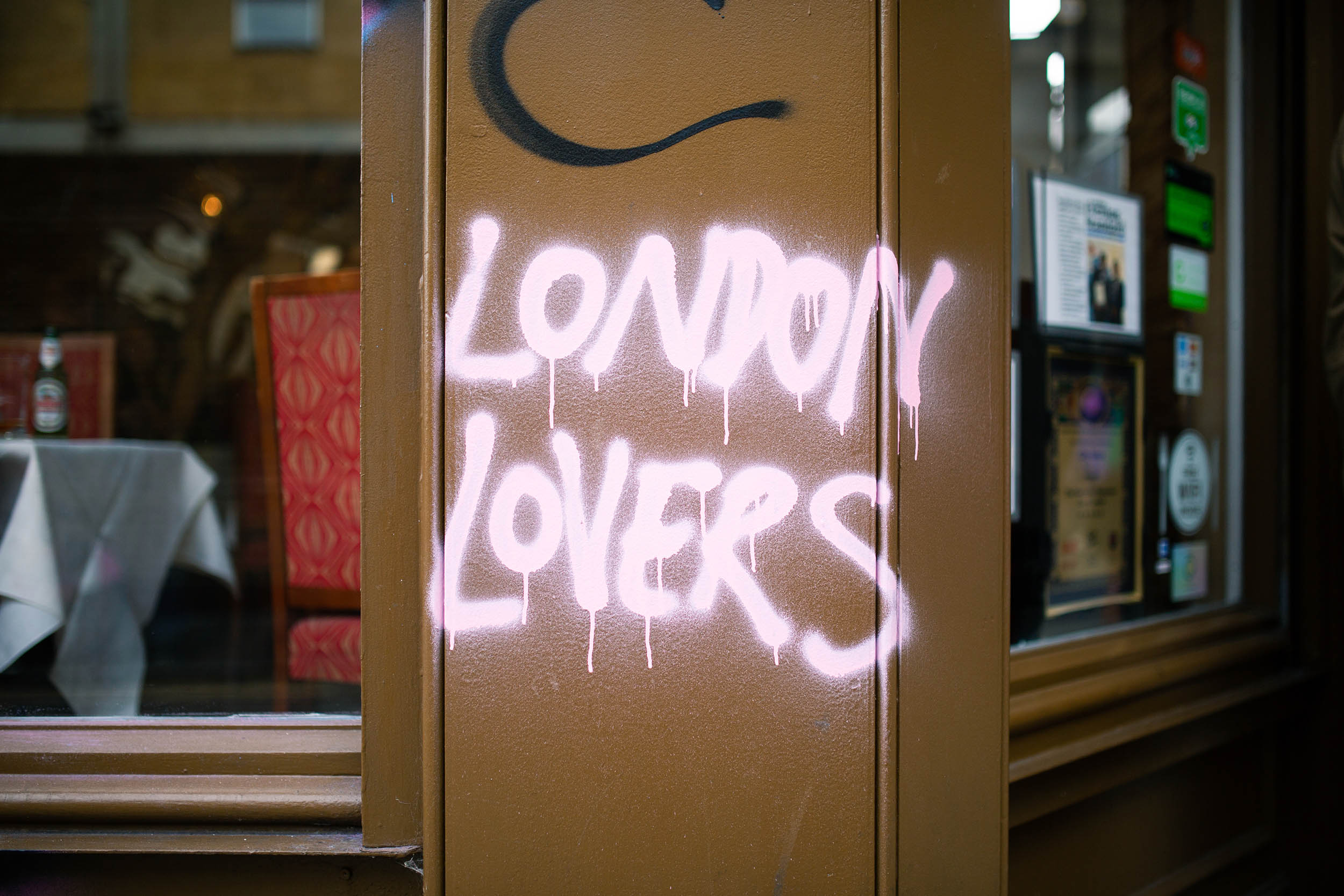 ENGLAND_LONDON_BRICKLANE_0014