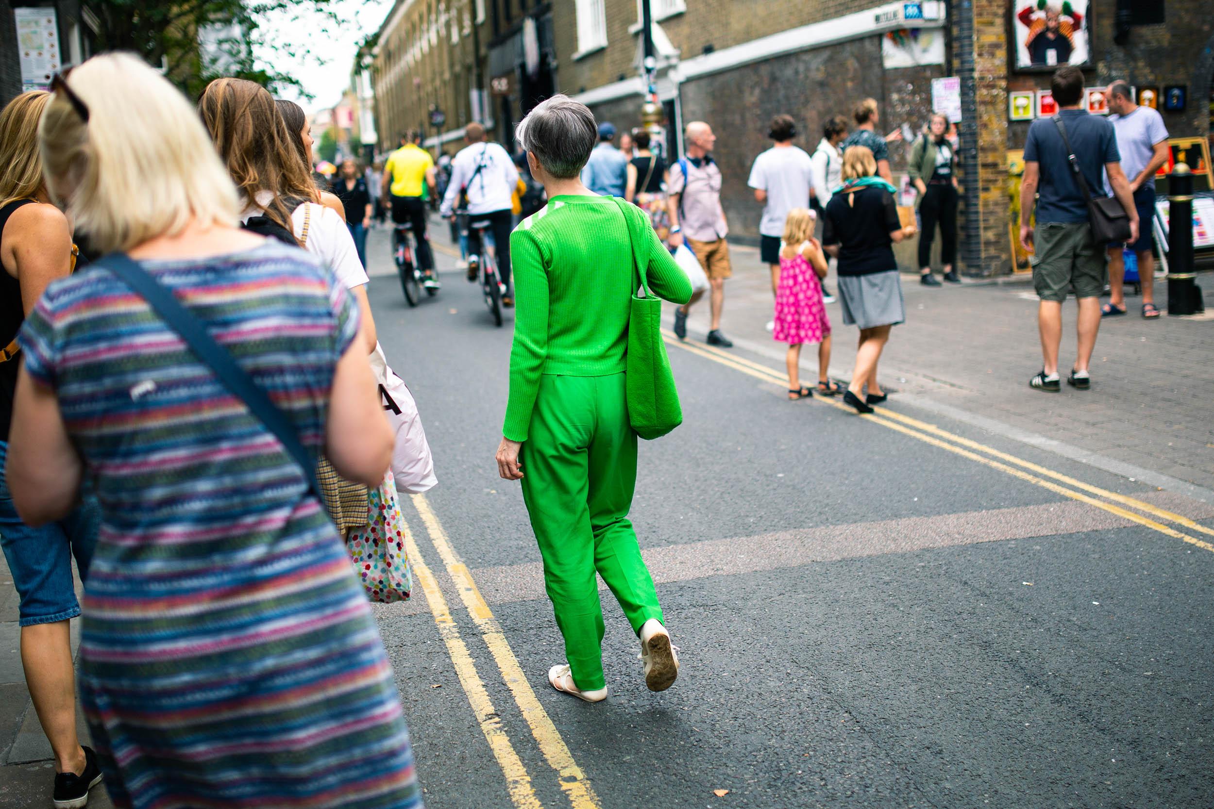 ENGLAND_LONDON_BRICKLANE_0018