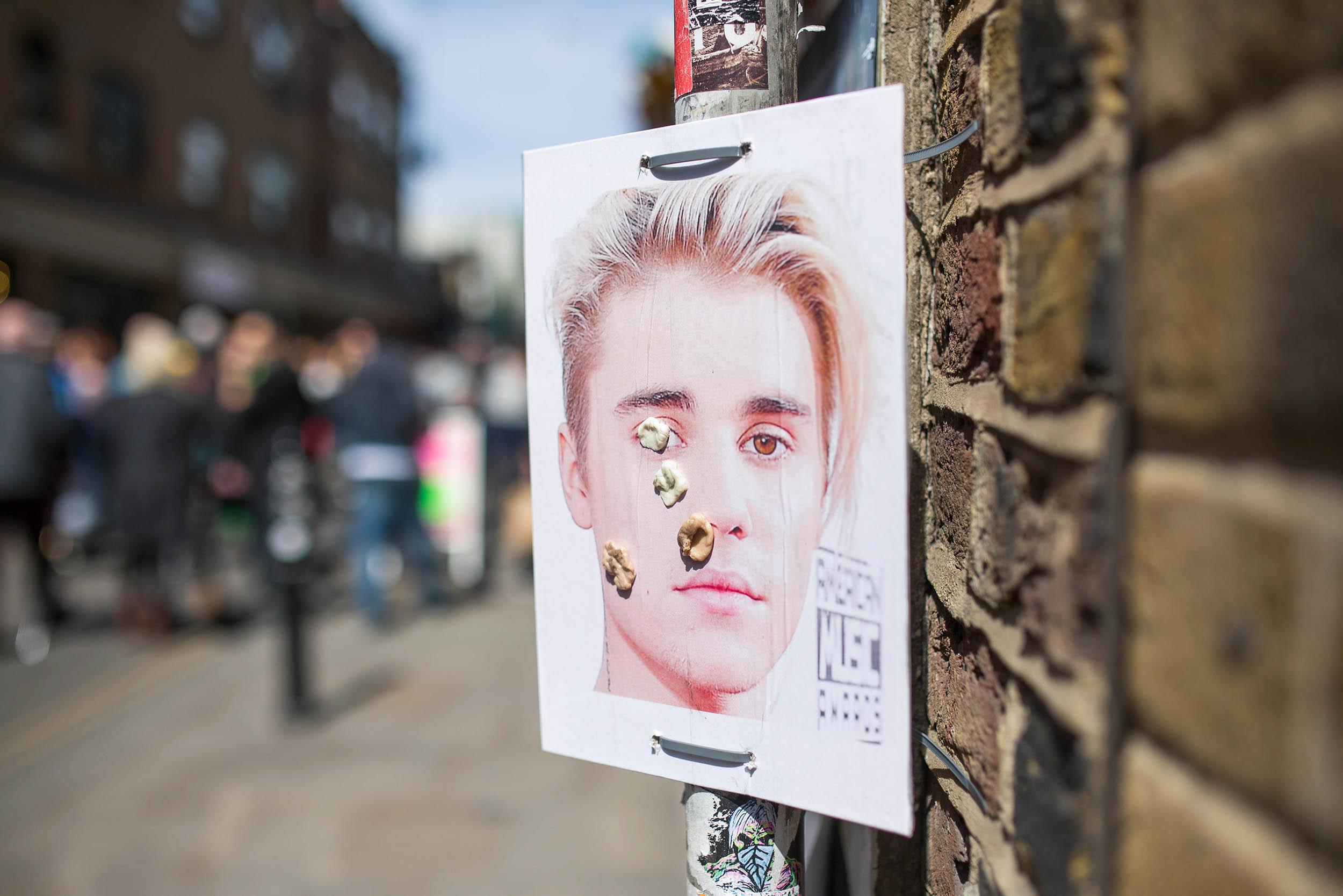ENGLAND_LONDON_BRICKLANE_0053