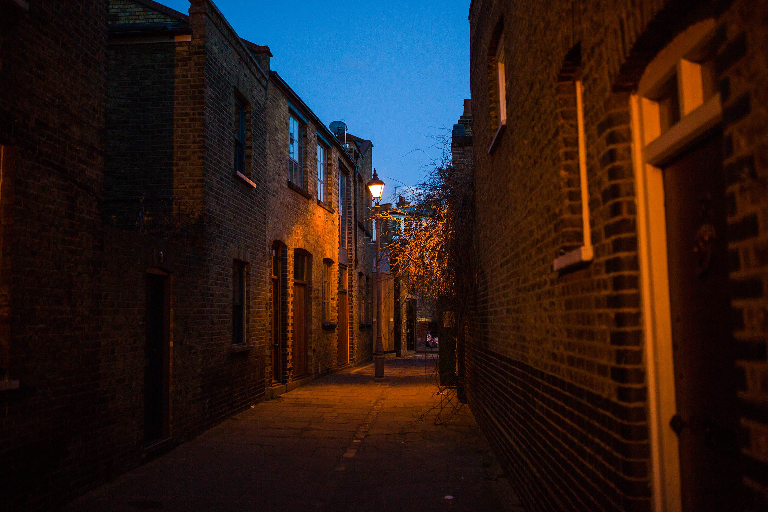 ENGLAND_LONDON_COLUMBIAROAD_0060