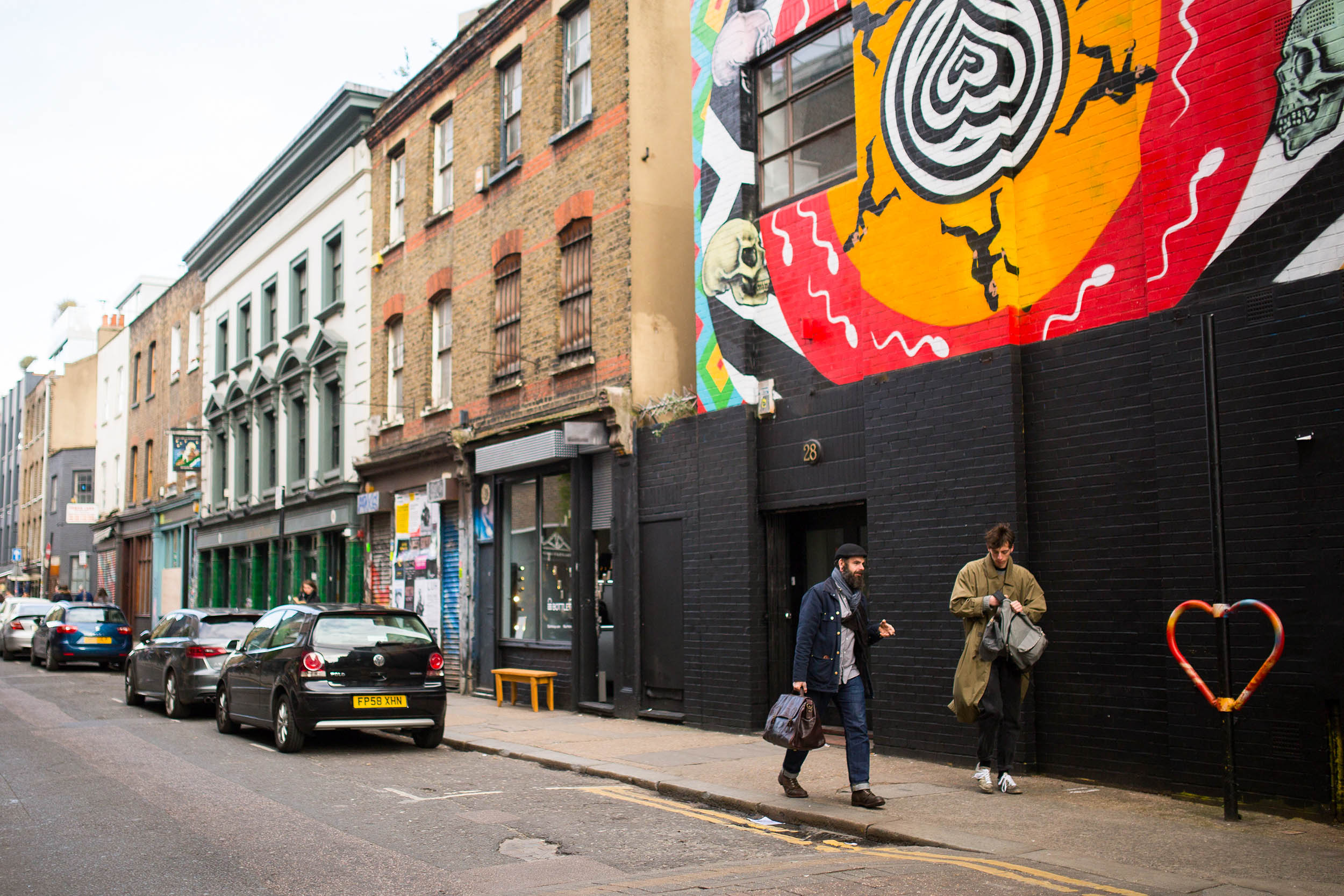 ENGLAND_LONDON_SHOREDITCH_0014
