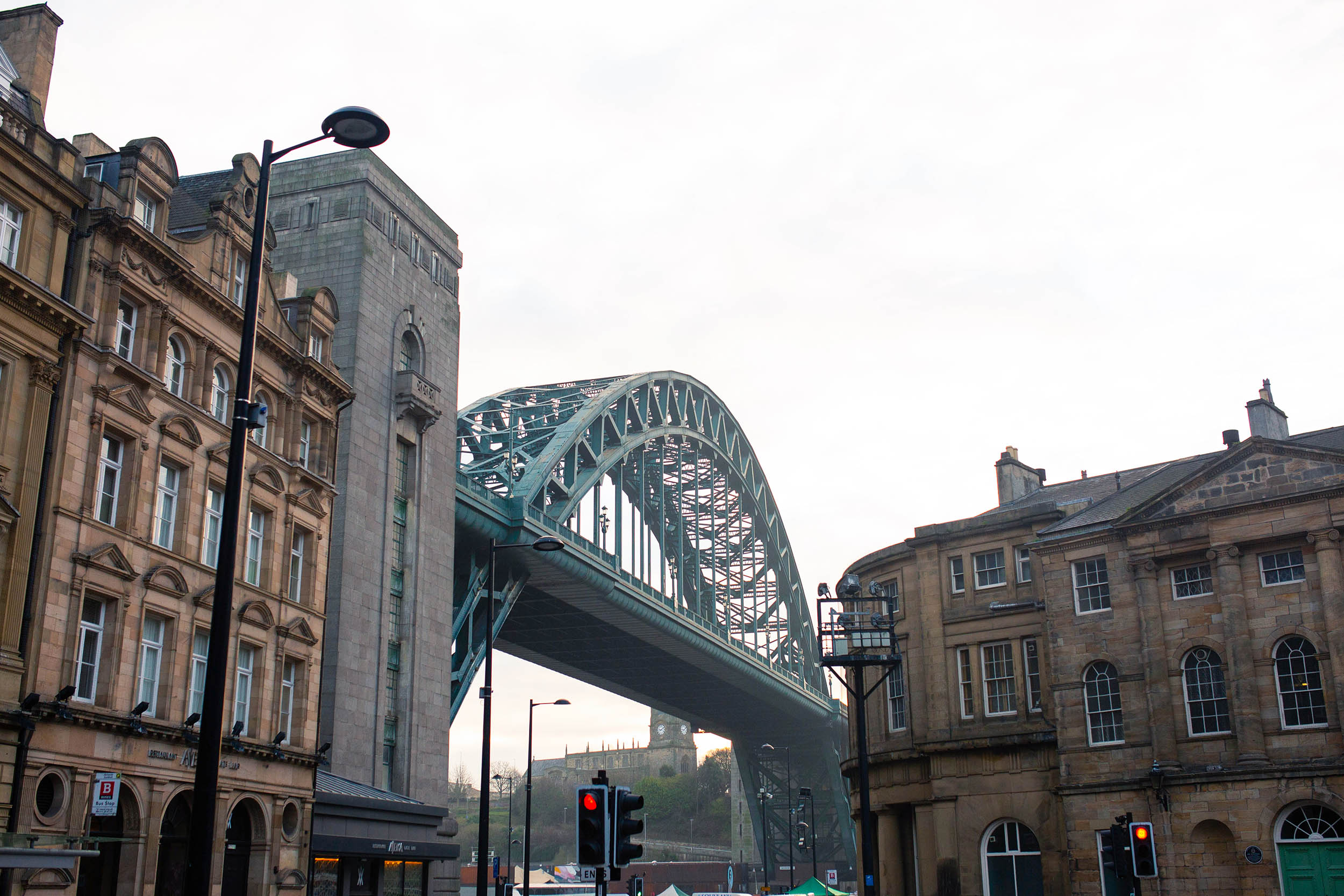 ENGLAND_NEWCASTLE_0022