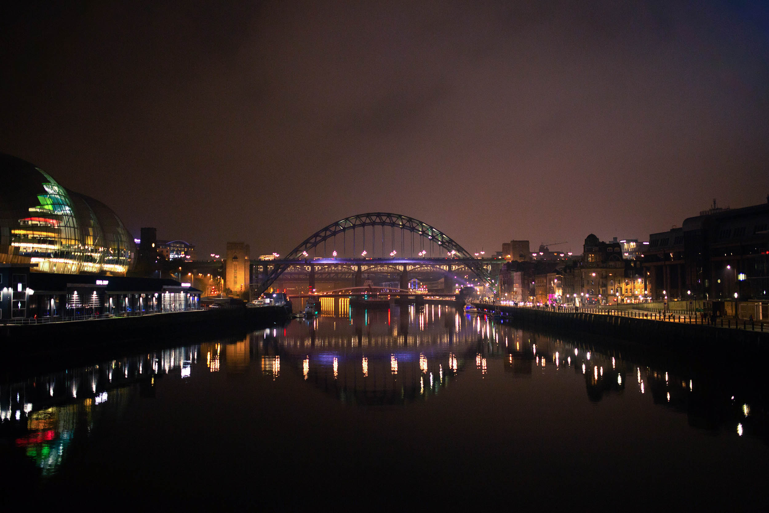 ENGLAND_NEWCASTLE_0045