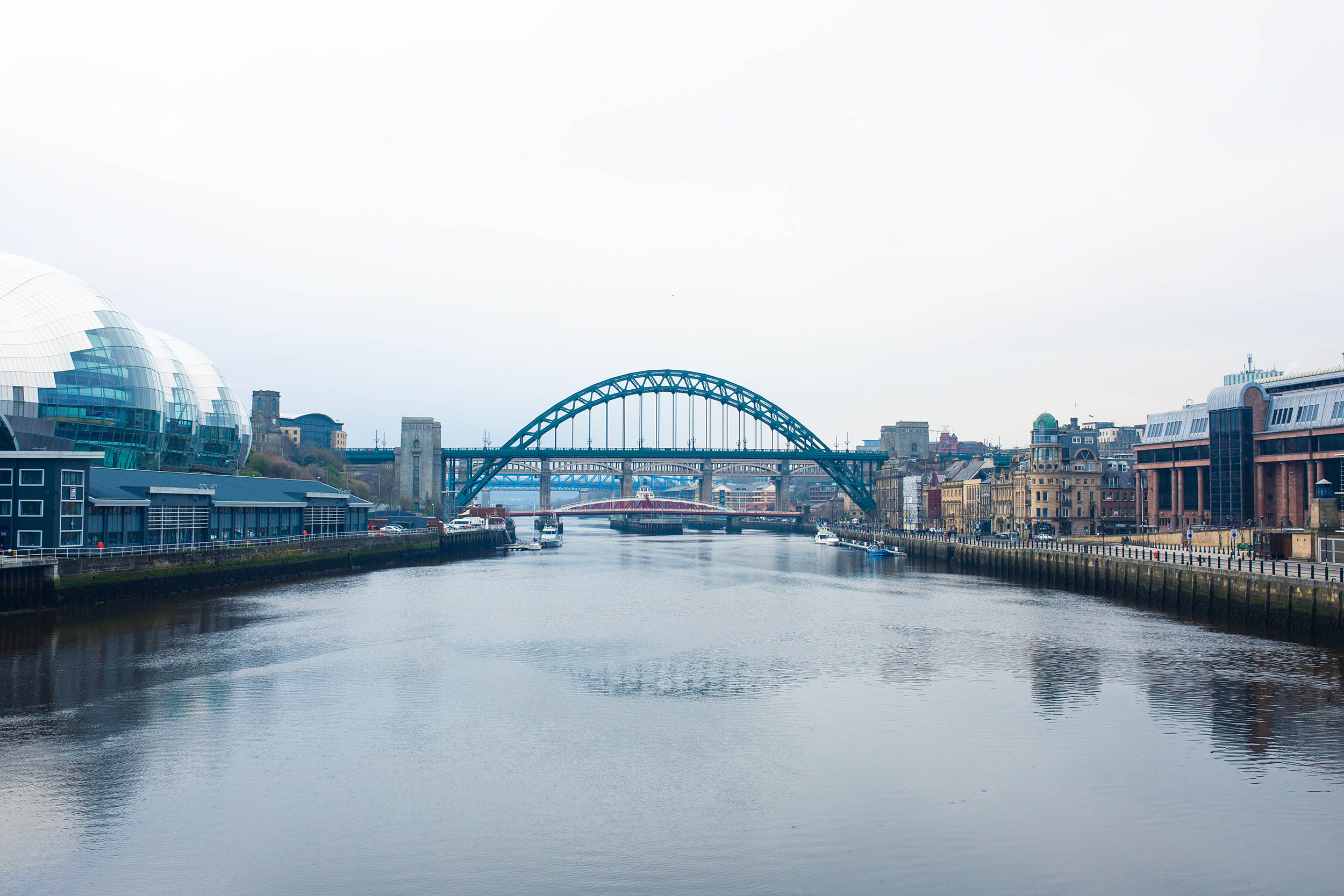 ENGLAND_NEWCASTLE_0063