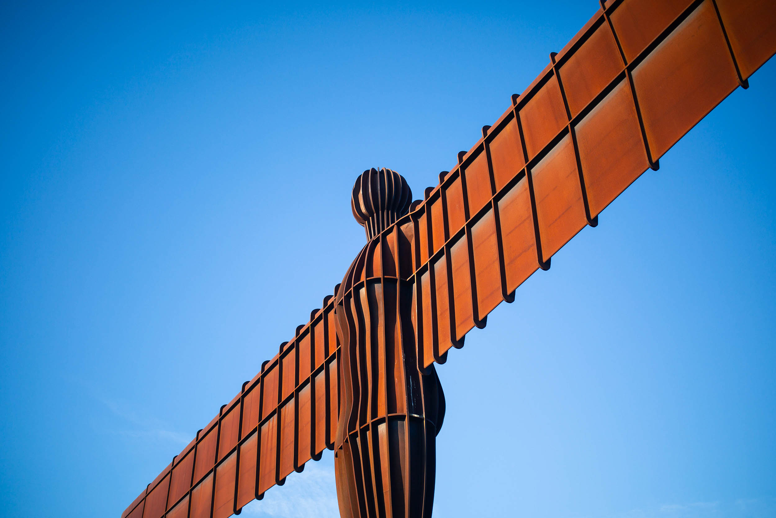 ENGLAND_NEWCASTLE_ANGELOFTHENORTH_0003
