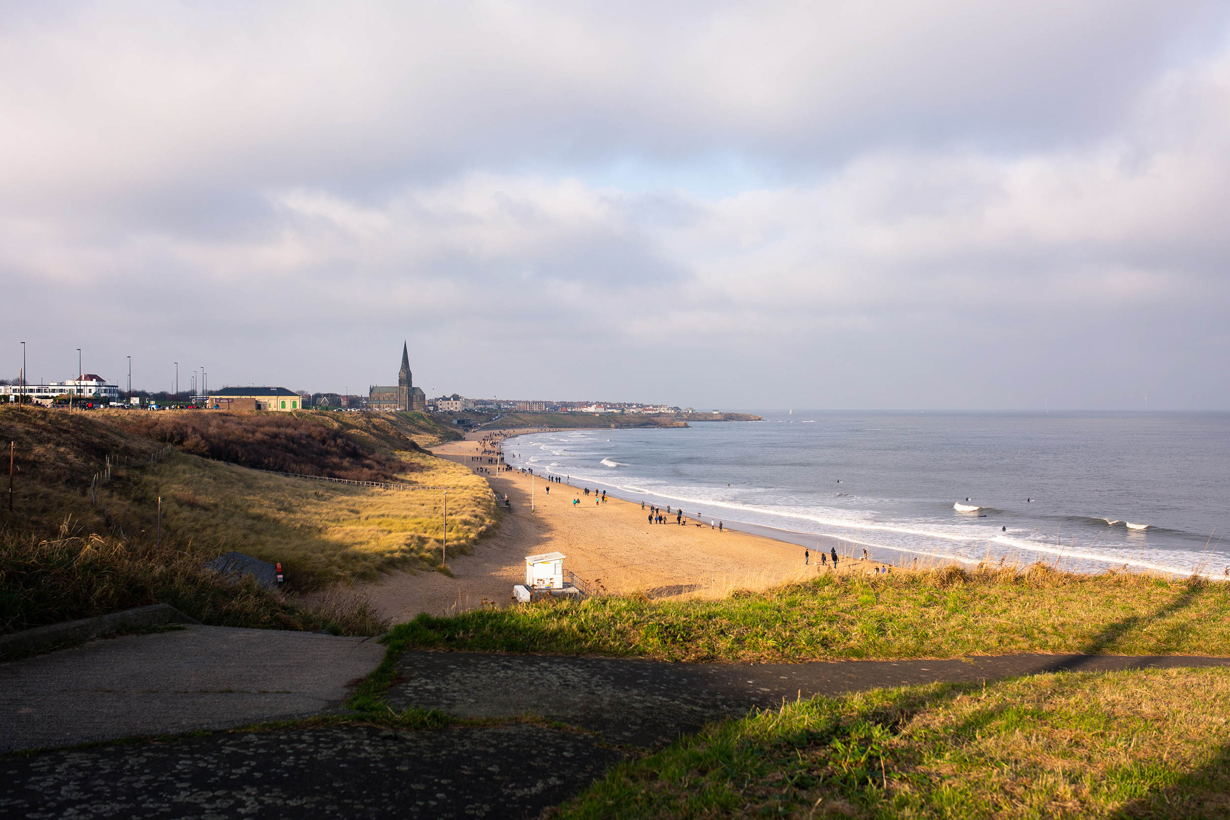 ENGLAND_NEWCASTLE_TYNEMOUTH_0014
