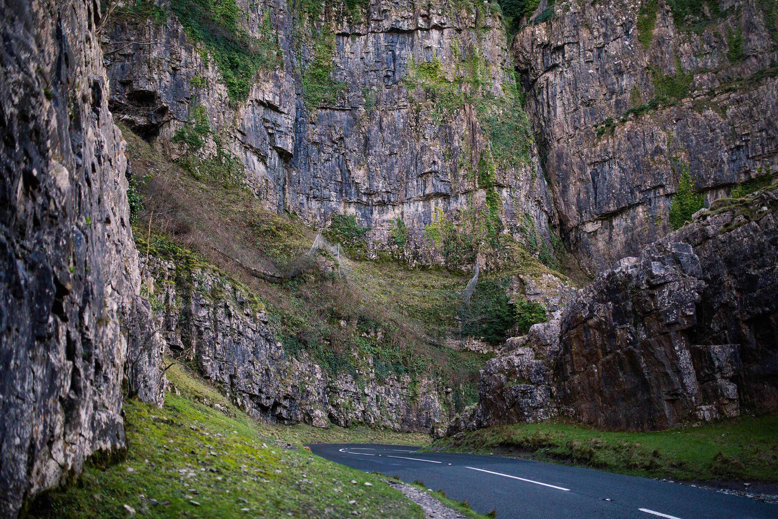 ENGLAND_SOMERSET_CHEDDARGORGE_0007