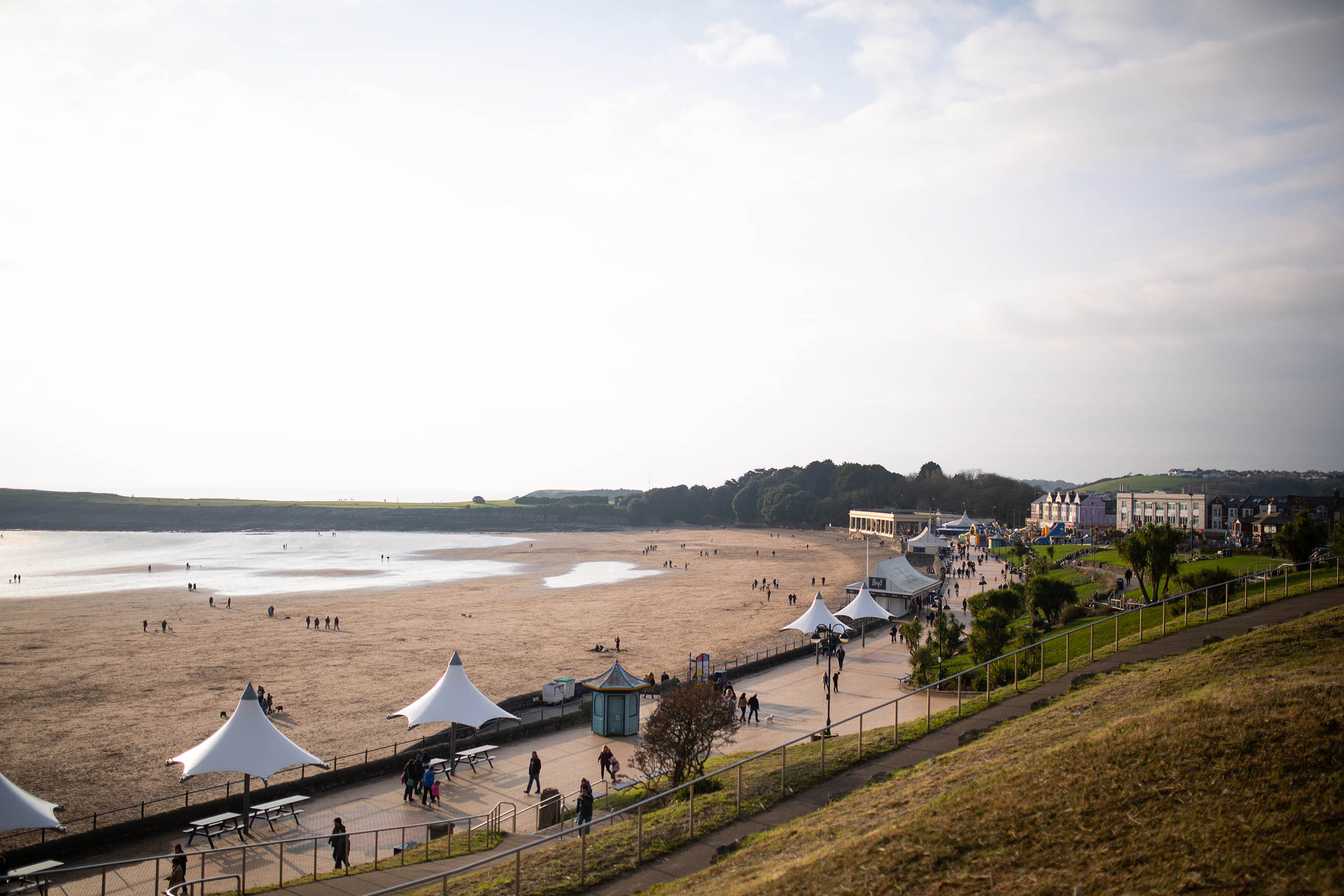WALES_BARRYISLAND_0039