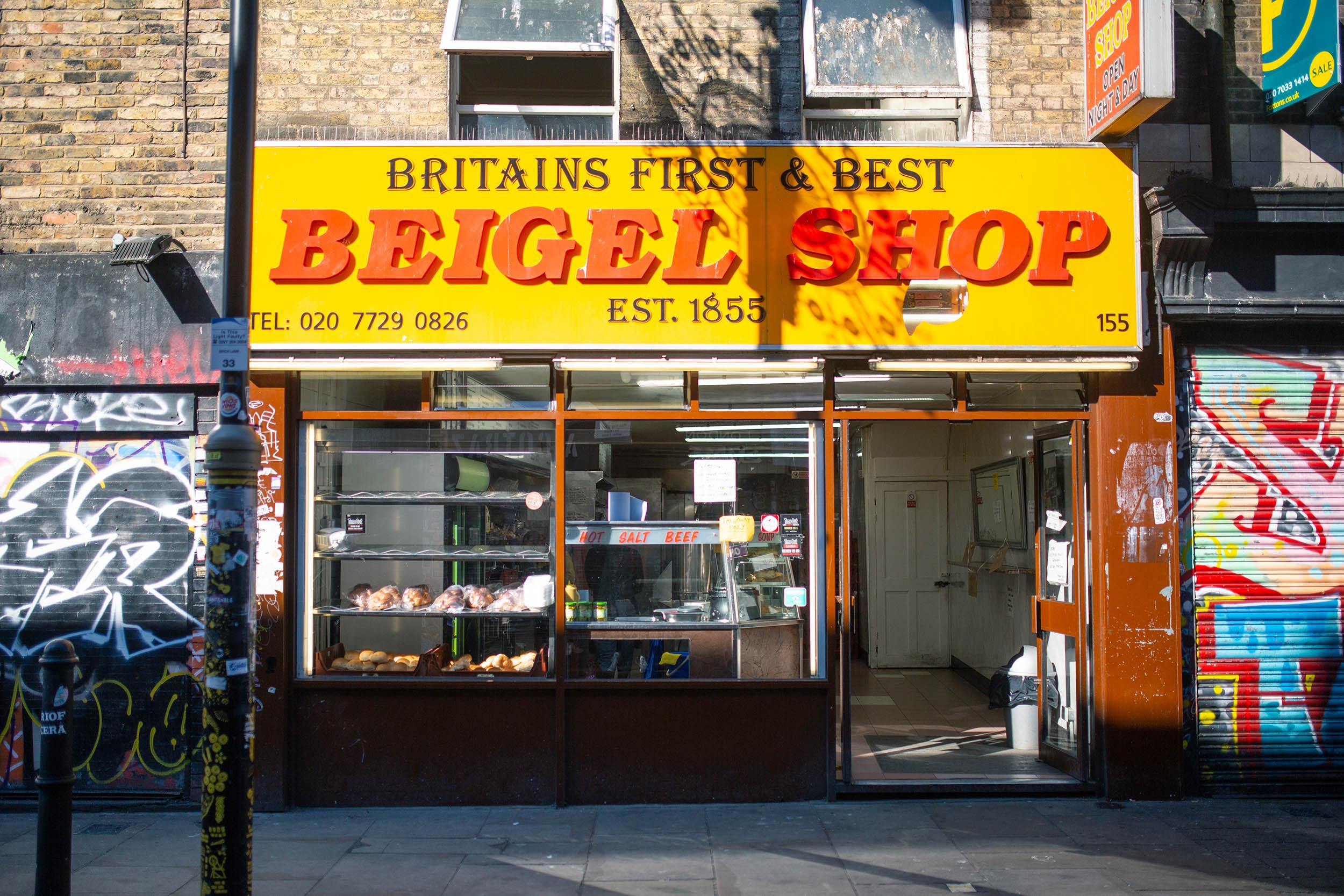 ENGLAND_LONDON_BRICKLANE_0064