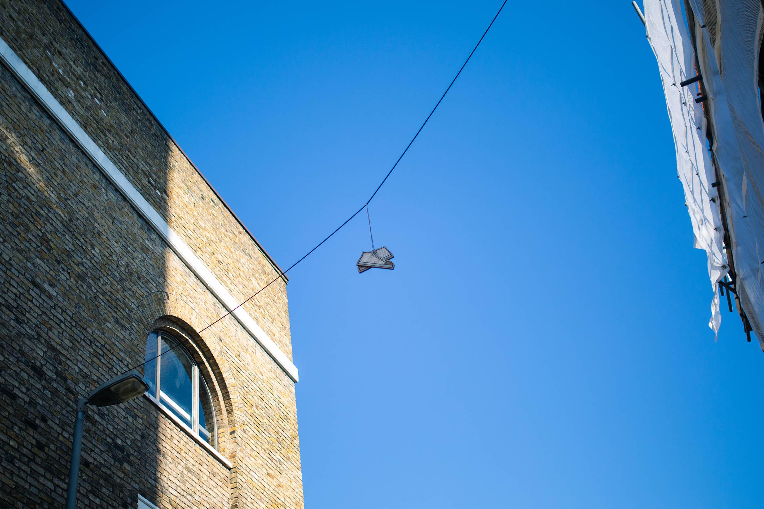 ENGLAND_LONDON_BRICKLANE_0067