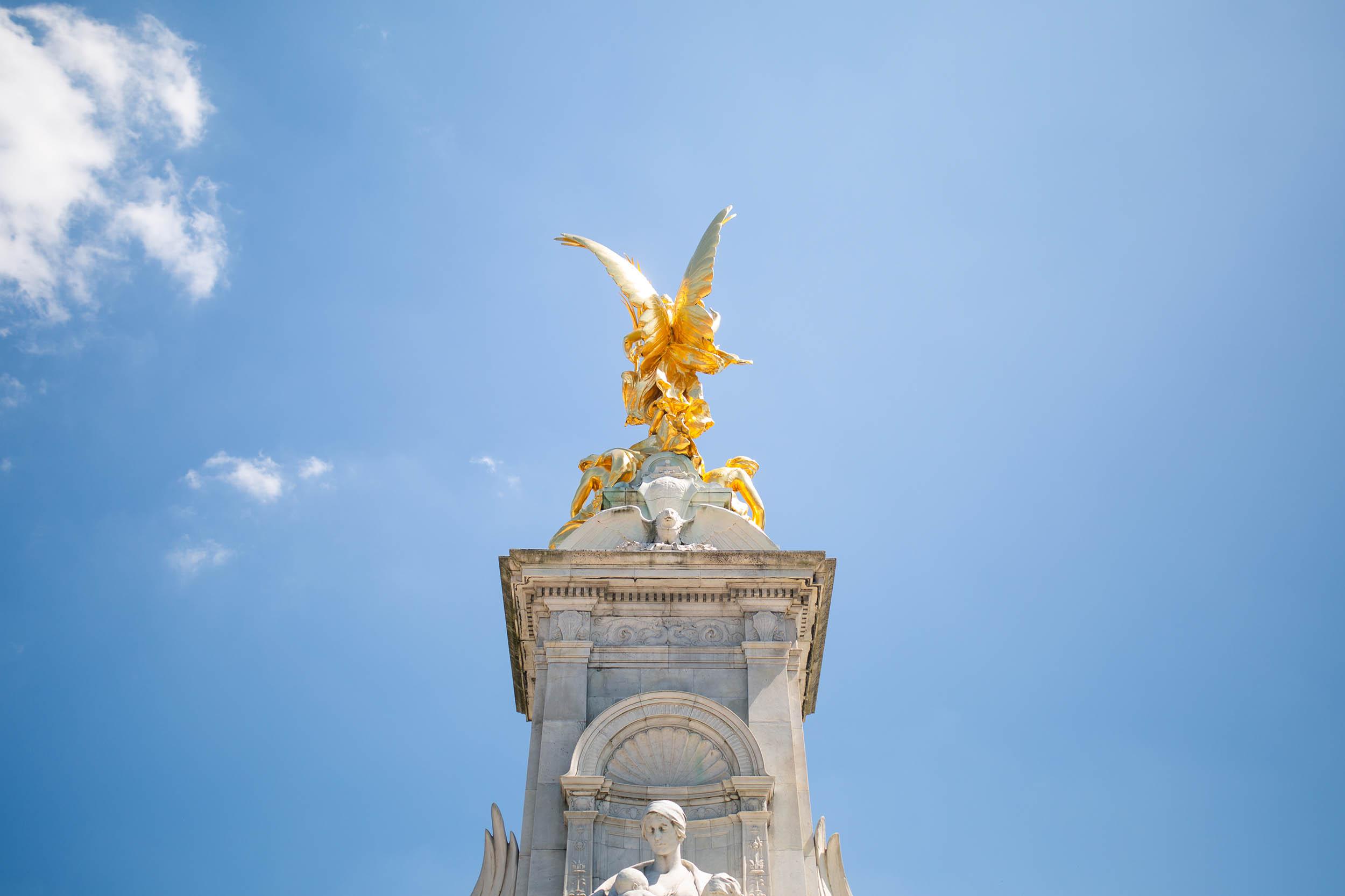 ENGLAND_LONDON_BUCKINGHAMPALACE_0004