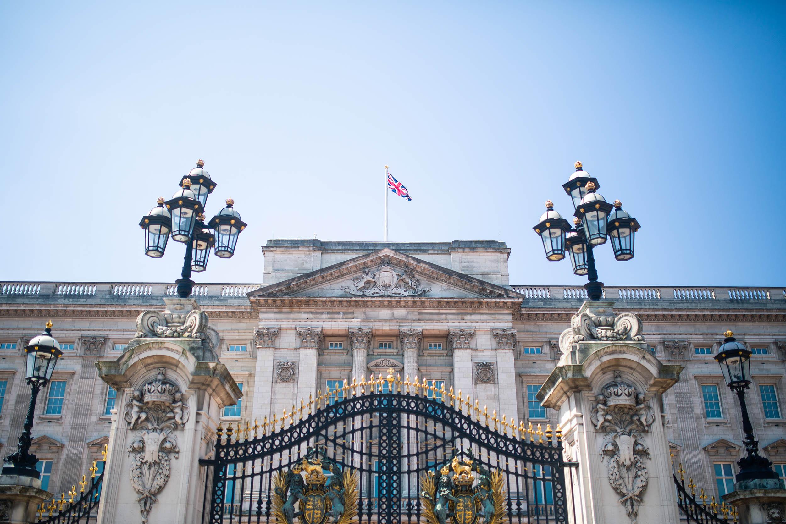 ENGLAND_LONDON_BUCKINGHAMPALACE_0007