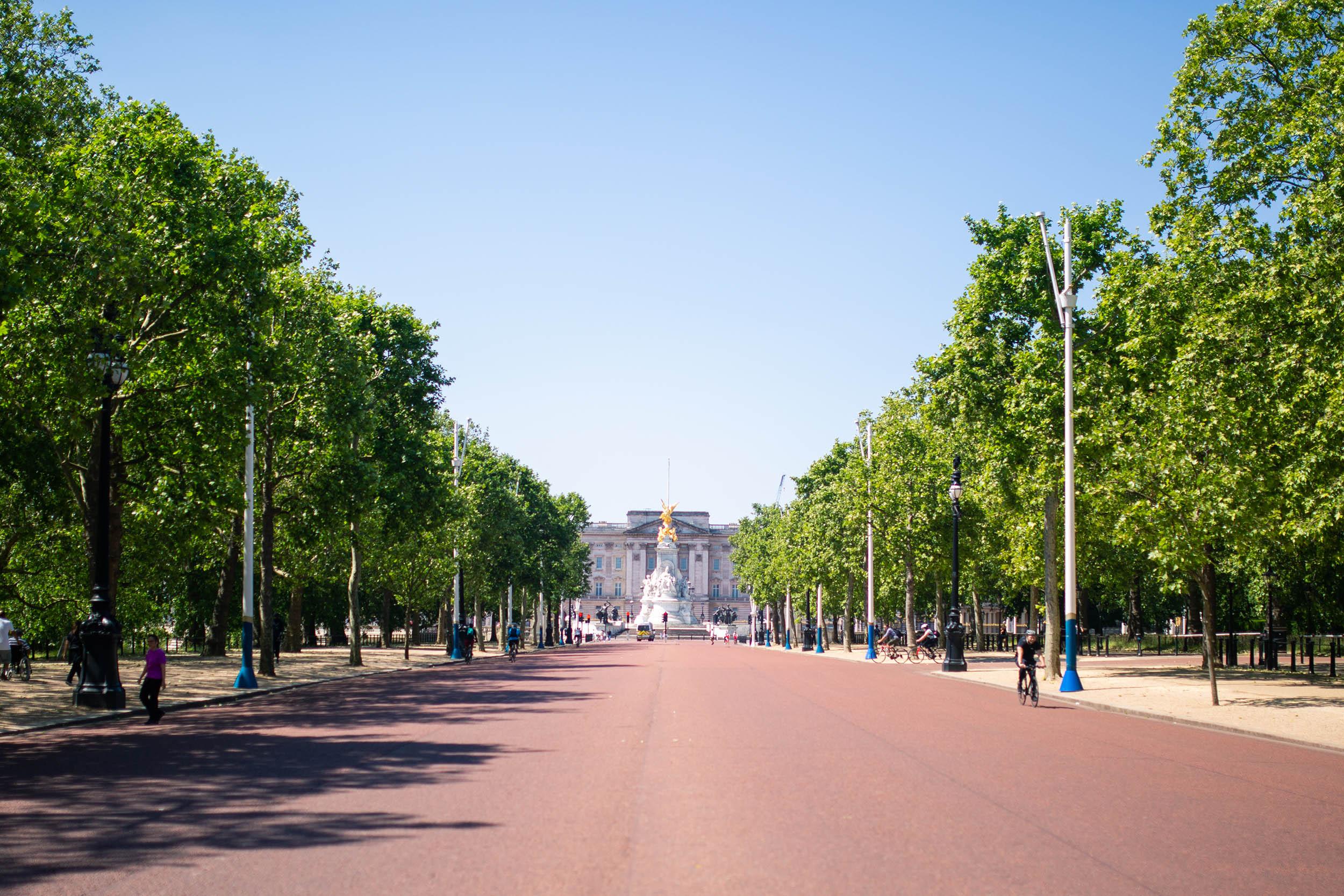 ENGLAND_LONDON_BUCKINGHAMPALACE_0015