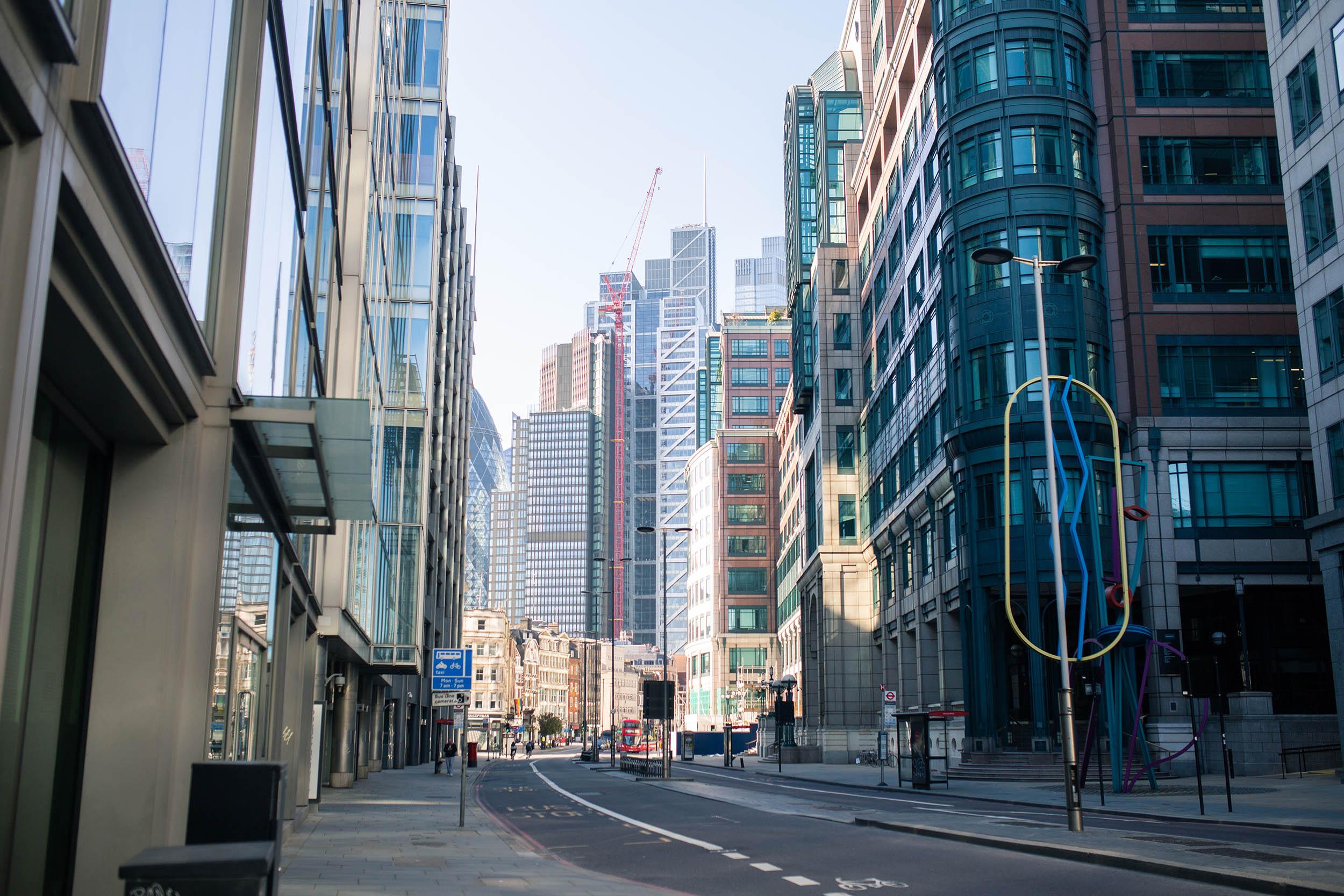 ENGLAND_LONDON_SHOREDITCH__0036