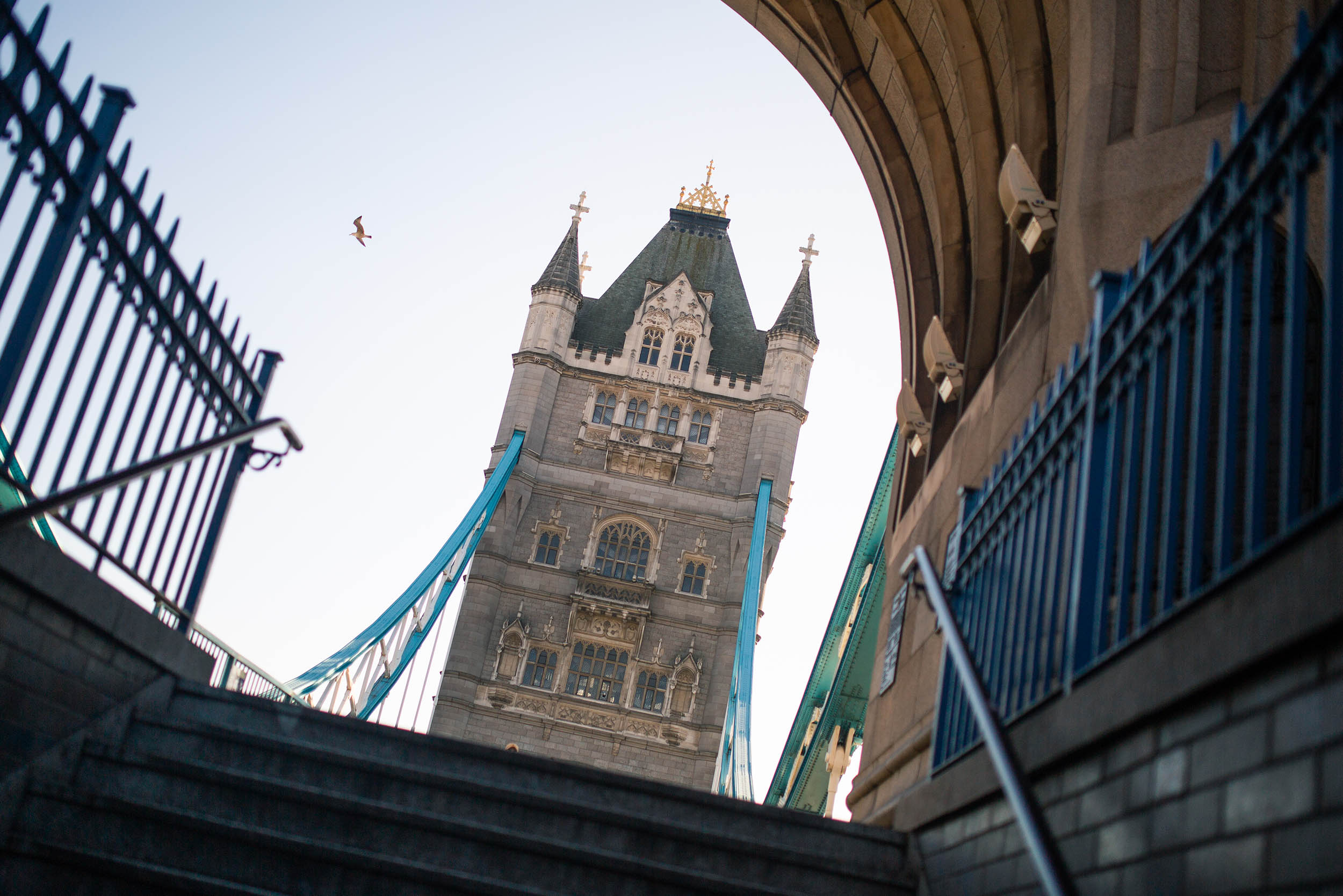 ENGLAND_LONDON_TOWERBRIDGE_0000