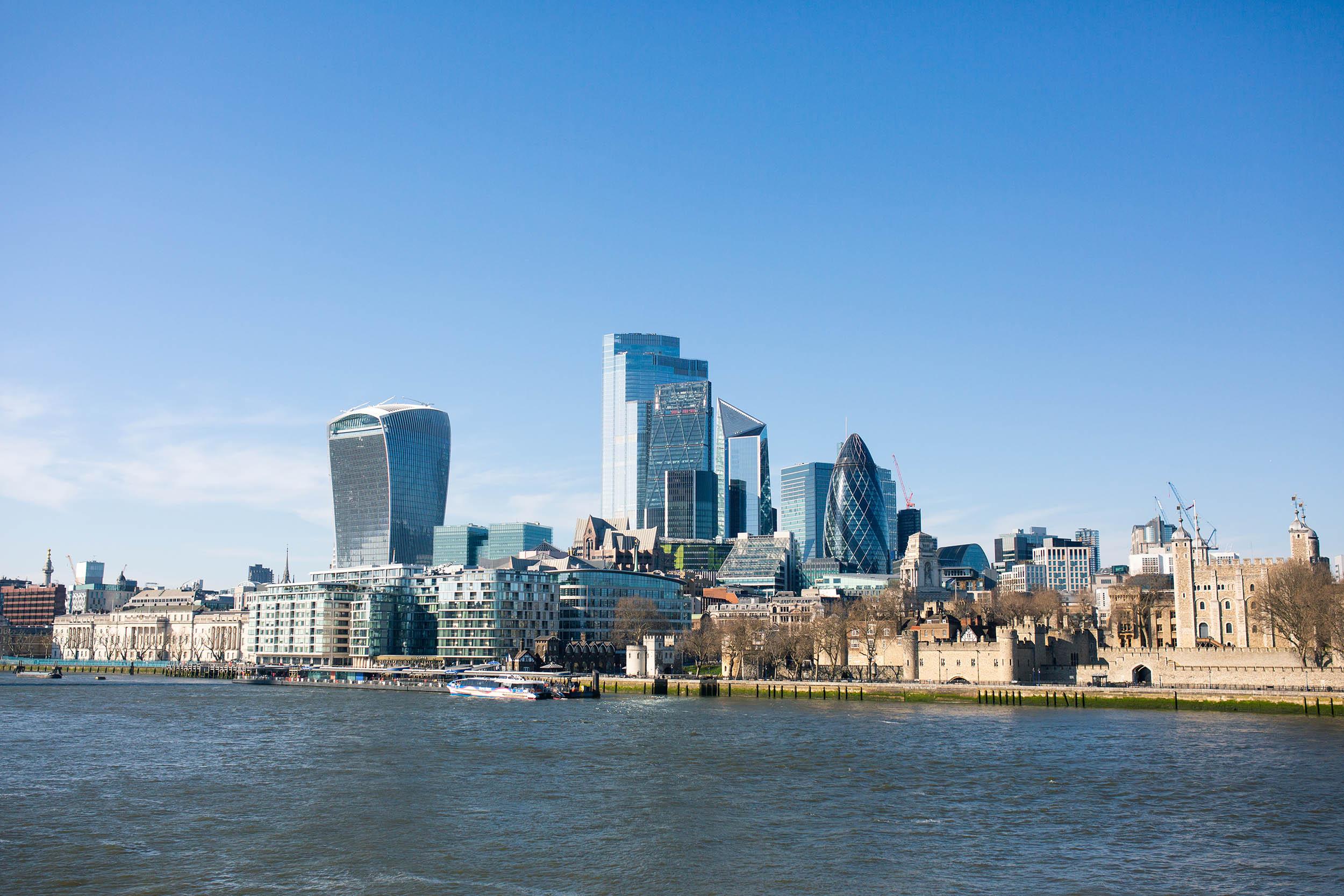 ENGLAND_LONDON_TOWERBRIDGE_0008